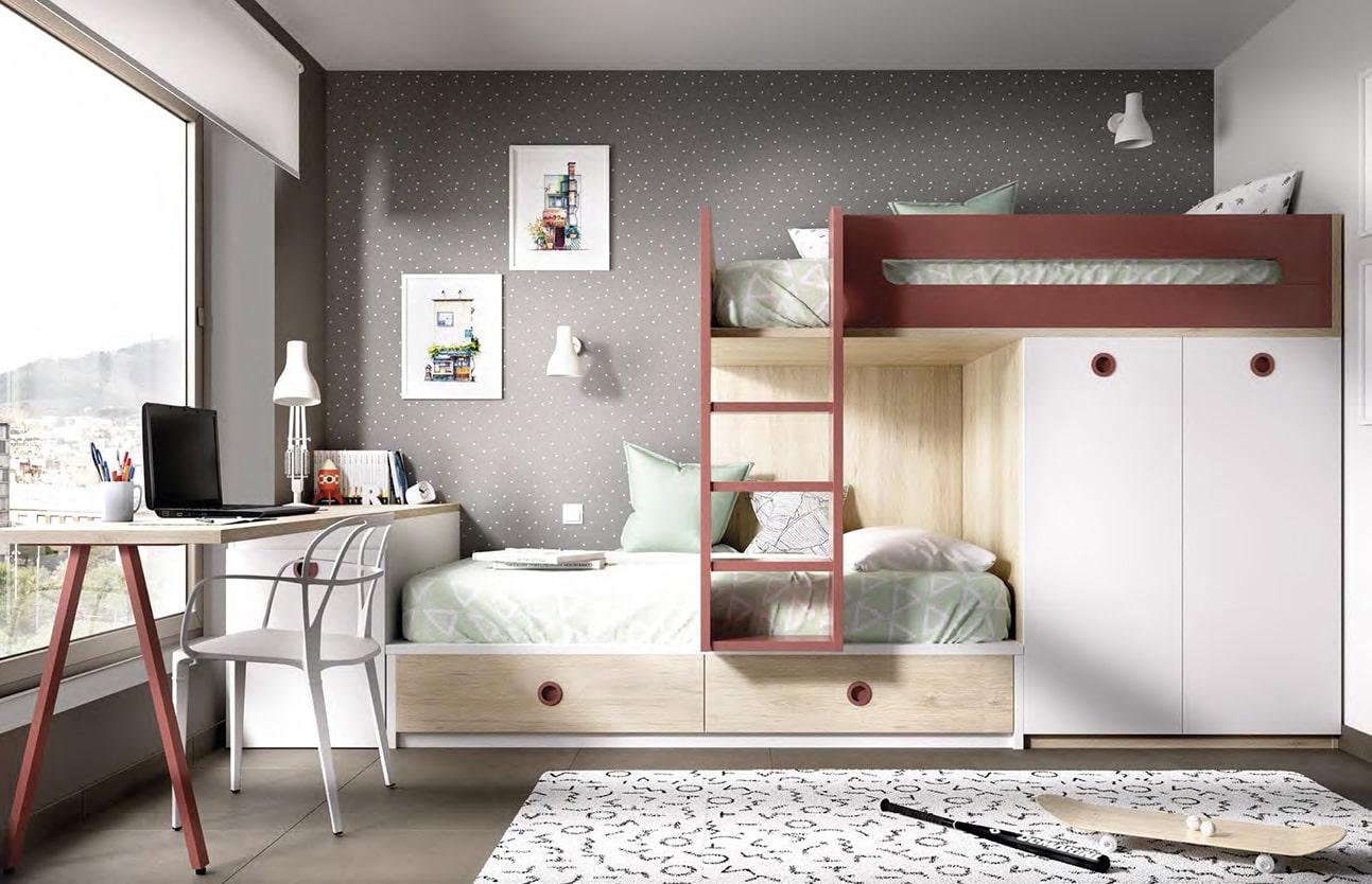 camas-block-Mundo-Joven-muebles-paco-caballero-512-5caf681c2d579