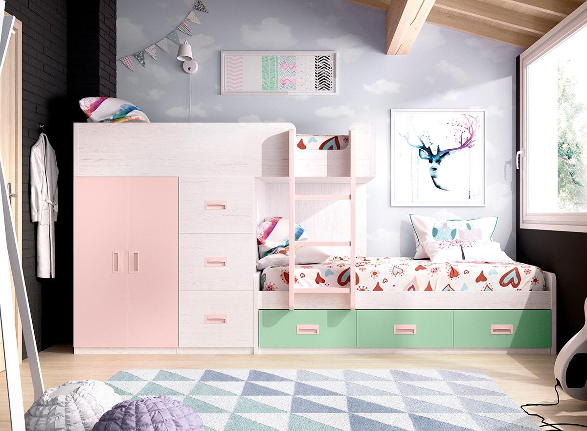 camas-block-One-muebles-paco-caballero-512-5cae2eec93f70