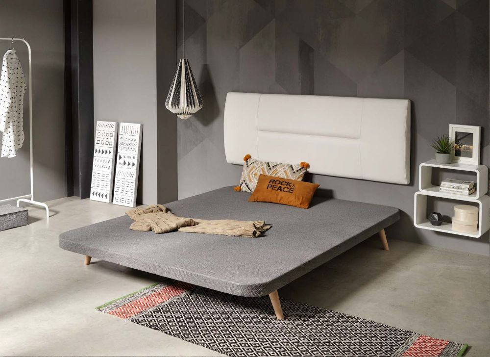 canapes-bases-y-canapes-2019-muebles-paco-caballero-1030-5d66a91064cb2