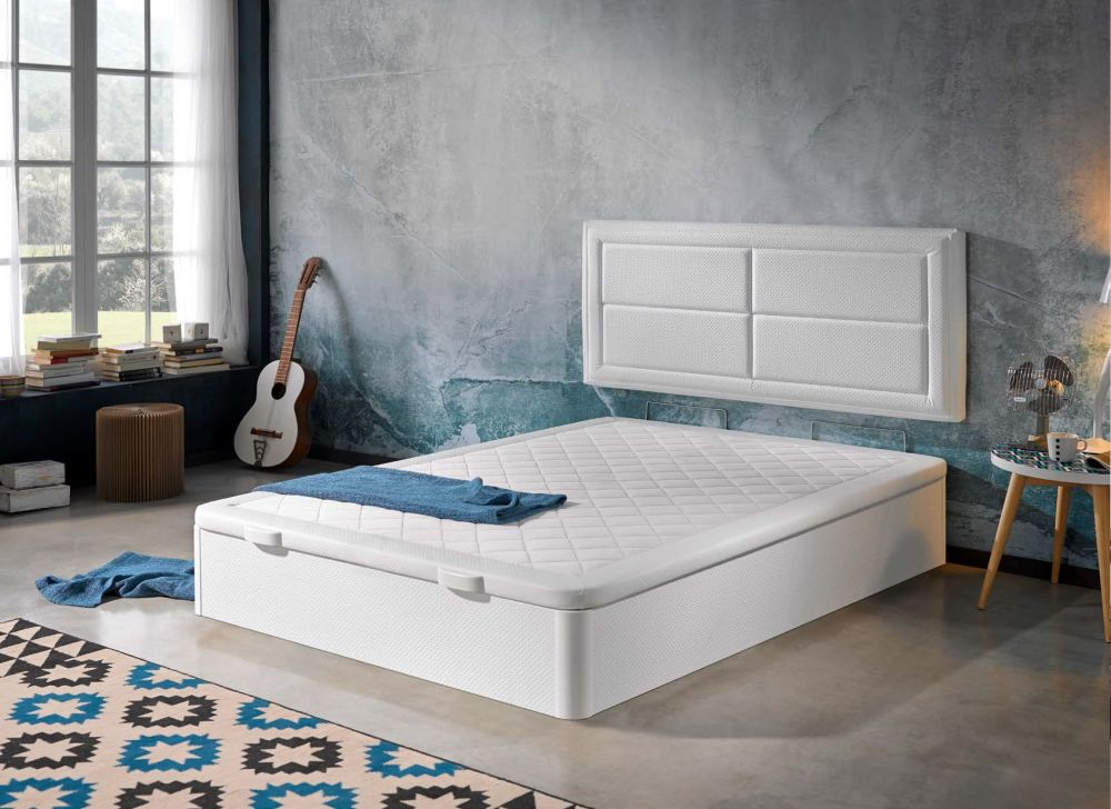 canapes-bases-y-canapes-2019-muebles-paco-caballero-1030-5d66a915aae93