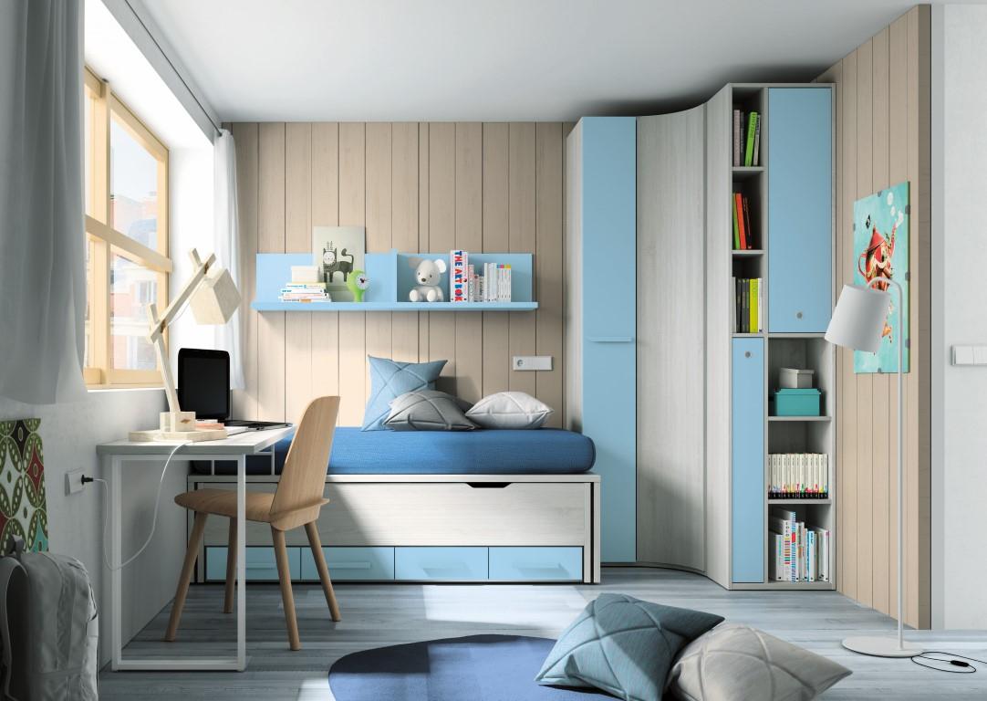 compactos-Aqua-muebles-paco-caballero-514-5caf6e655ca11