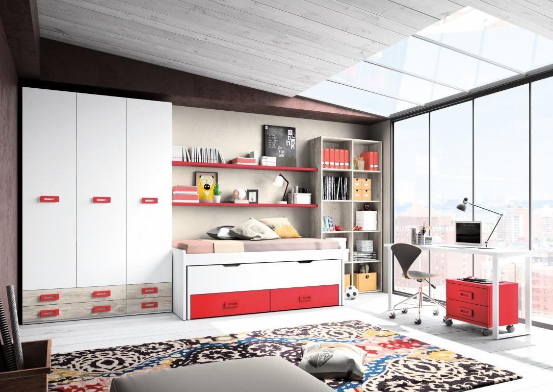 compactos-Aqua-muebles-paco-caballero-514-5caf6e6711552