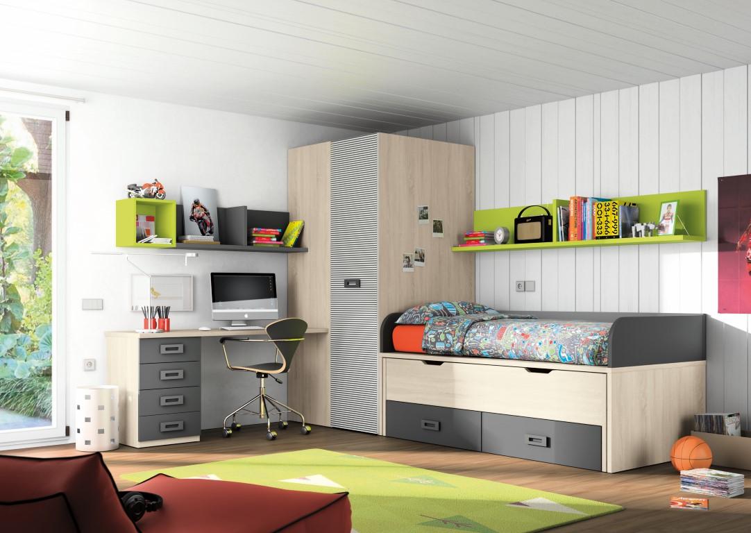 compactos-Aqua-muebles-paco-caballero-514-5caf6e689cc4e