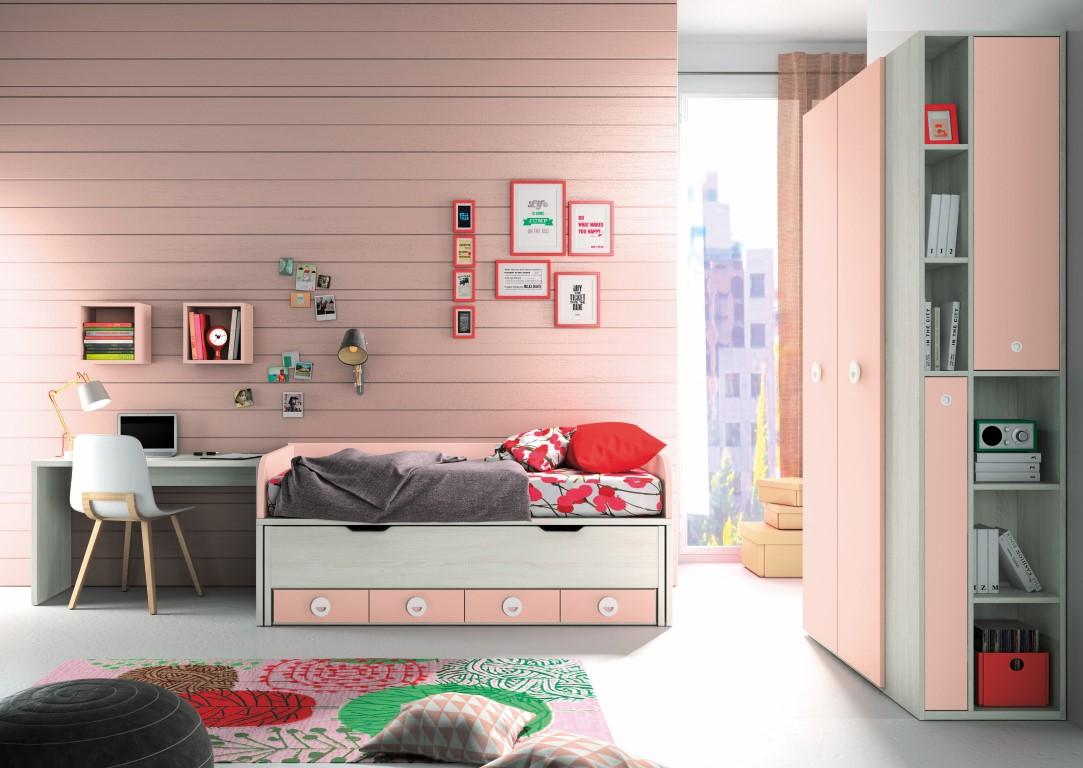 compactos-Aqua-muebles-paco-caballero-514-5caf6e6bed09b