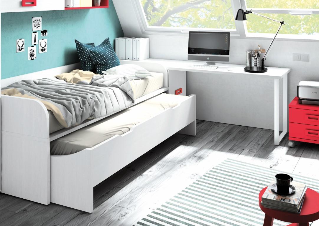 compactos-Aqua-muebles-paco-caballero-514-5caf6e6d8d268