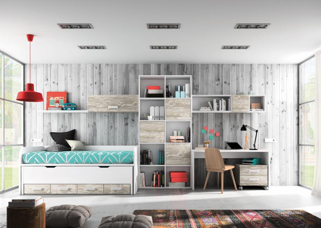 compactos-Aqua-muebles-paco-caballero-514-5caf6e6f28930
