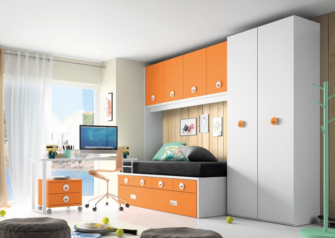 compactos-Aqua-muebles-paco-caballero-514-5caf6e72414e5