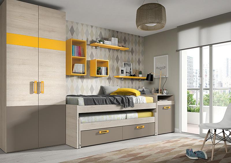 compactos-Colecc-Oslo-muebles-paco-caballero-0501-5caf56657fa56