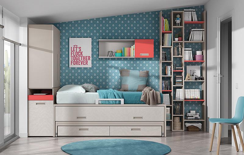 compactos-Colecc-Oslo-muebles-paco-caballero-0501-5caf566a02db2