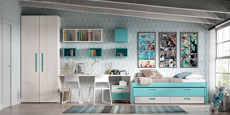 compactos-Colecc-Oslo-muebles-paco-caballero-0501-5caf566cc9c53