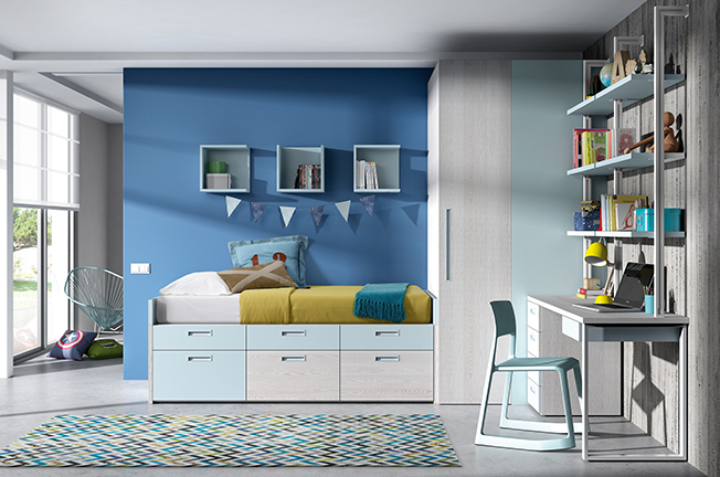 compactos-Compactos-2019-muebles-paco-caballero-0501-5cb0c08969394