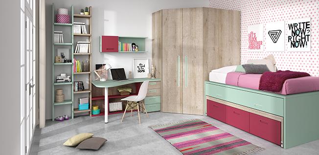 compactos-Compactos-2019-muebles-paco-caballero-0501-5cb0c08ce53c4