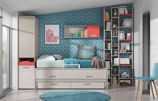 compactos-Compactos-2019-muebles-paco-caballero-0501-5cb0c08e8e0ff