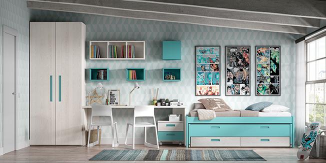 compactos-Compactos-2019-muebles-paco-caballero-0501-5cb0c08fdeec9