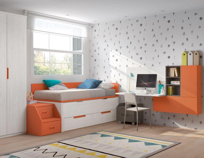 compactos-Formas-19-muebles-paco-caballero-530-5c9542556d5c5