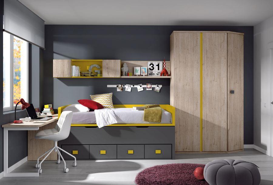 compactos-Formas-19-muebles-paco-caballero-530-5c9542576f8df