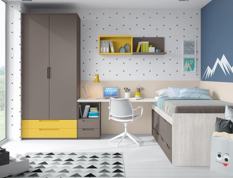 compactos-Formas-19-muebles-paco-caballero-530-5c9542581c518