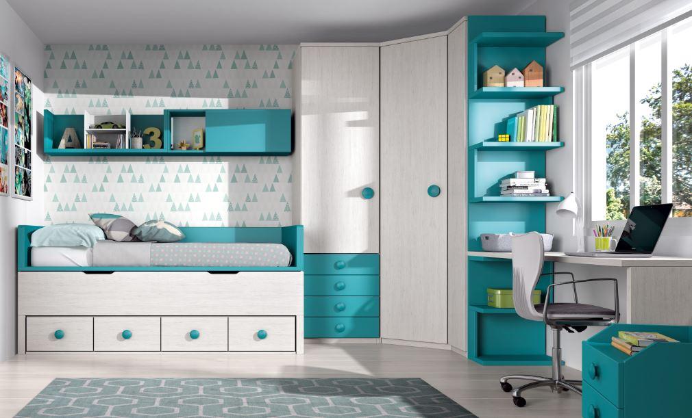 compactos-Formas-19-muebles-paco-caballero-530-5c954258cc25d