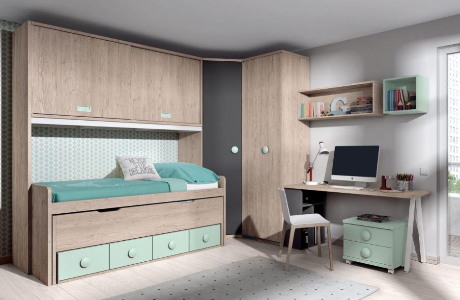 compactos-Formas-19-muebles-paco-caballero-530-5c95425967155