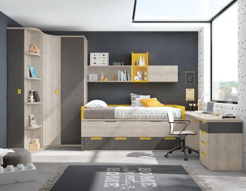 compactos-Formas-19-muebles-paco-caballero-530-5c95425a8e84f