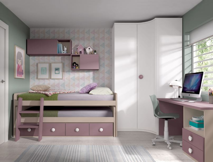 compactos-Formas-19-muebles-paco-caballero-530-5c95425b1cfdc