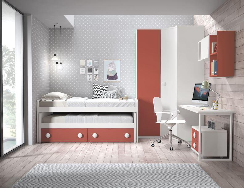 compactos-Formas-19-muebles-paco-caballero-530-5c95425d33aa5
