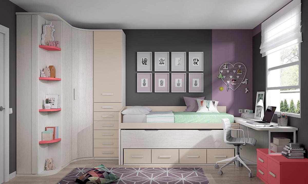 compactos-Happy-2018-muebles-paco-caballero-530-5c9294dc09fd5