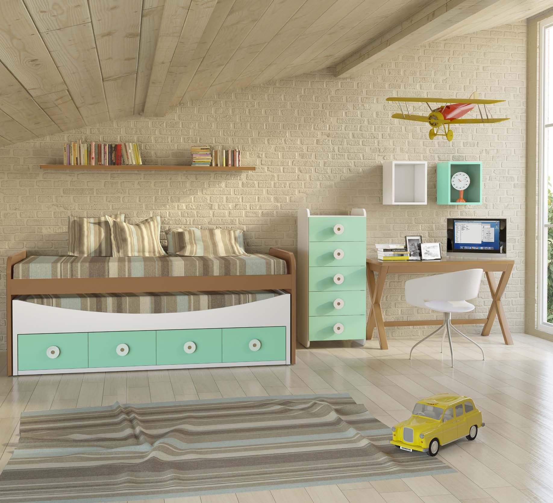 compactos-Happy-muebles-paco-caballero-509-5c95270b3de93