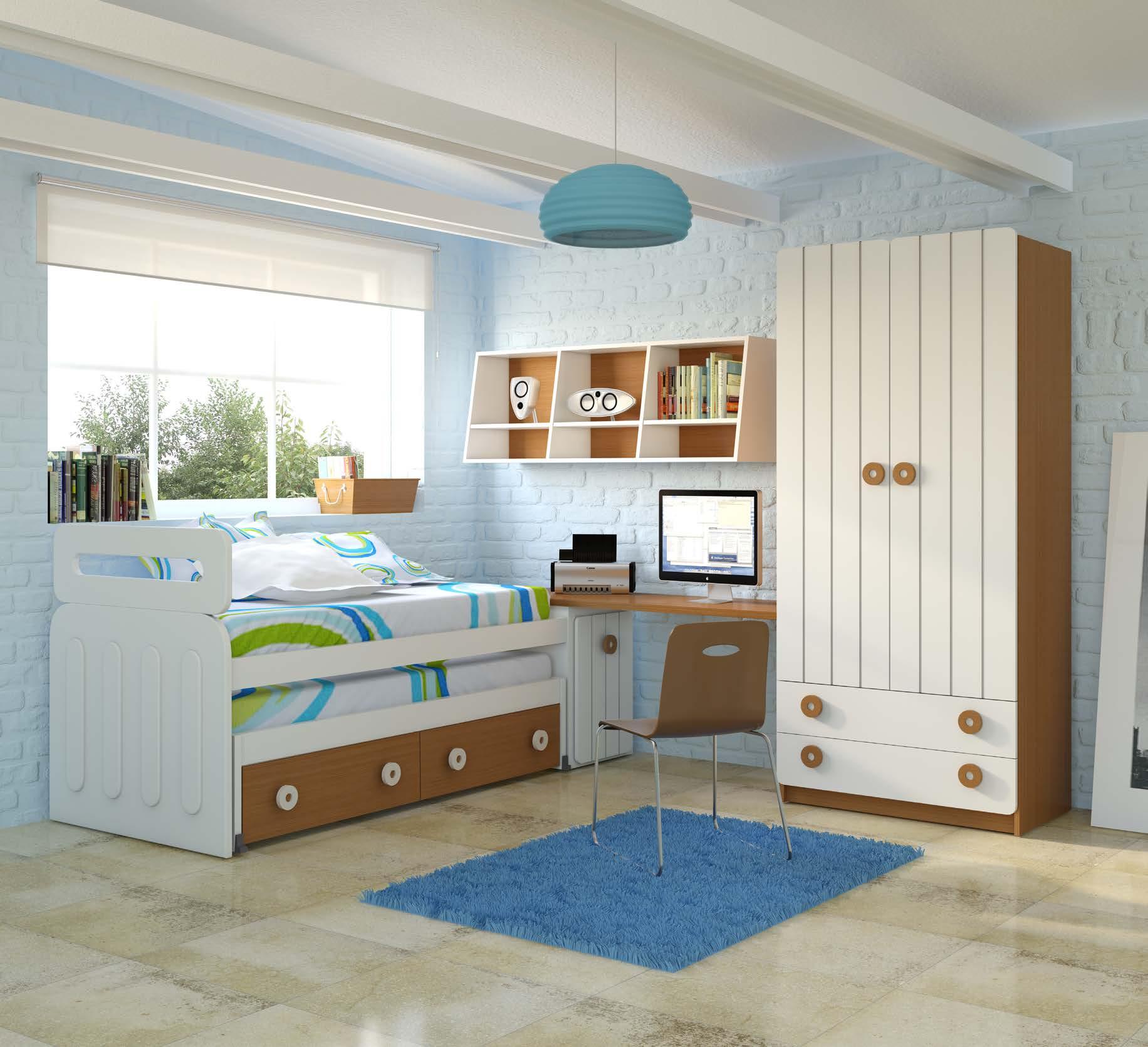 compactos-Happy-muebles-paco-caballero-509-5c95270faf5e6