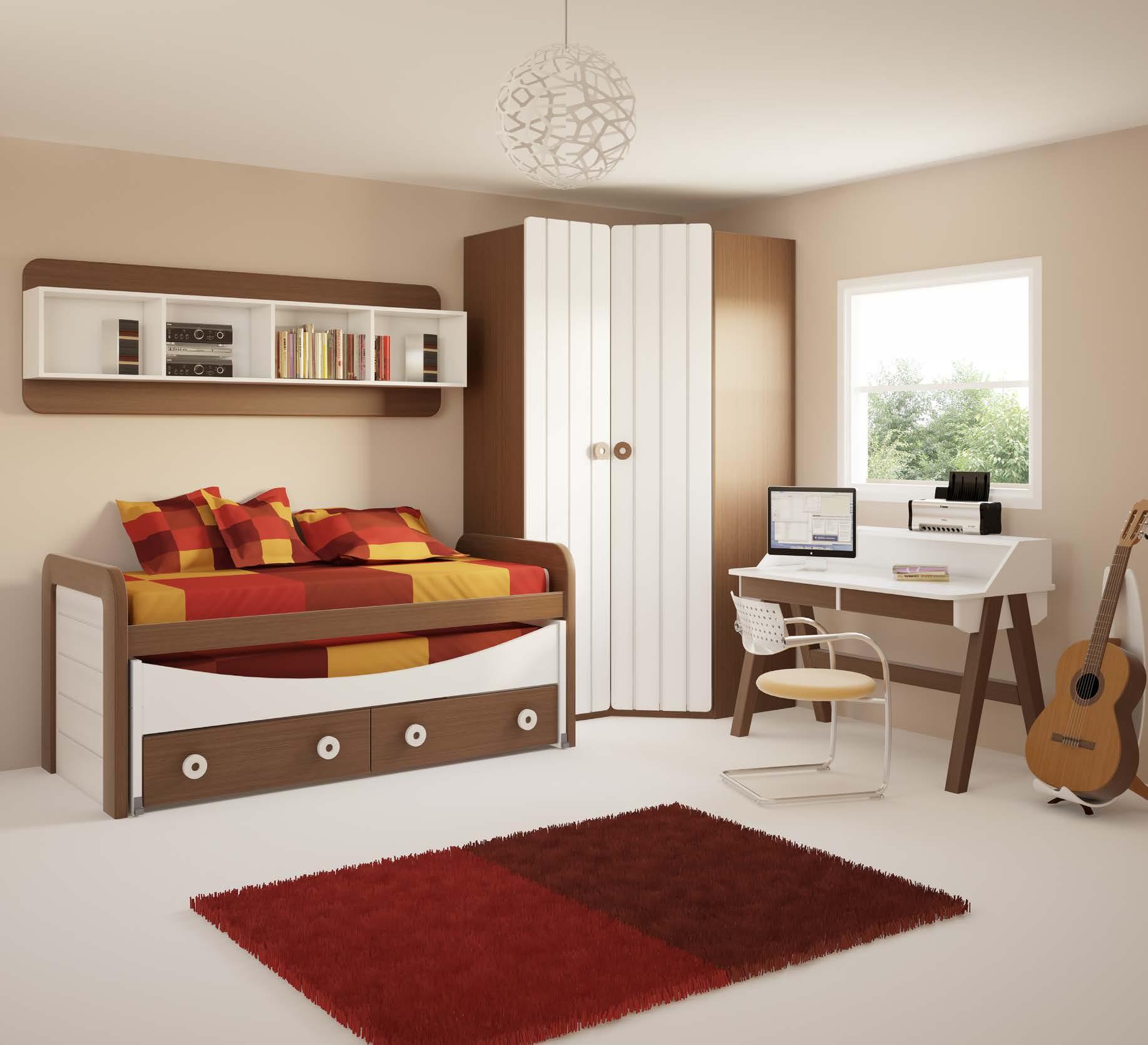 compactos-Happy-muebles-paco-caballero-509-5c9527104fc55