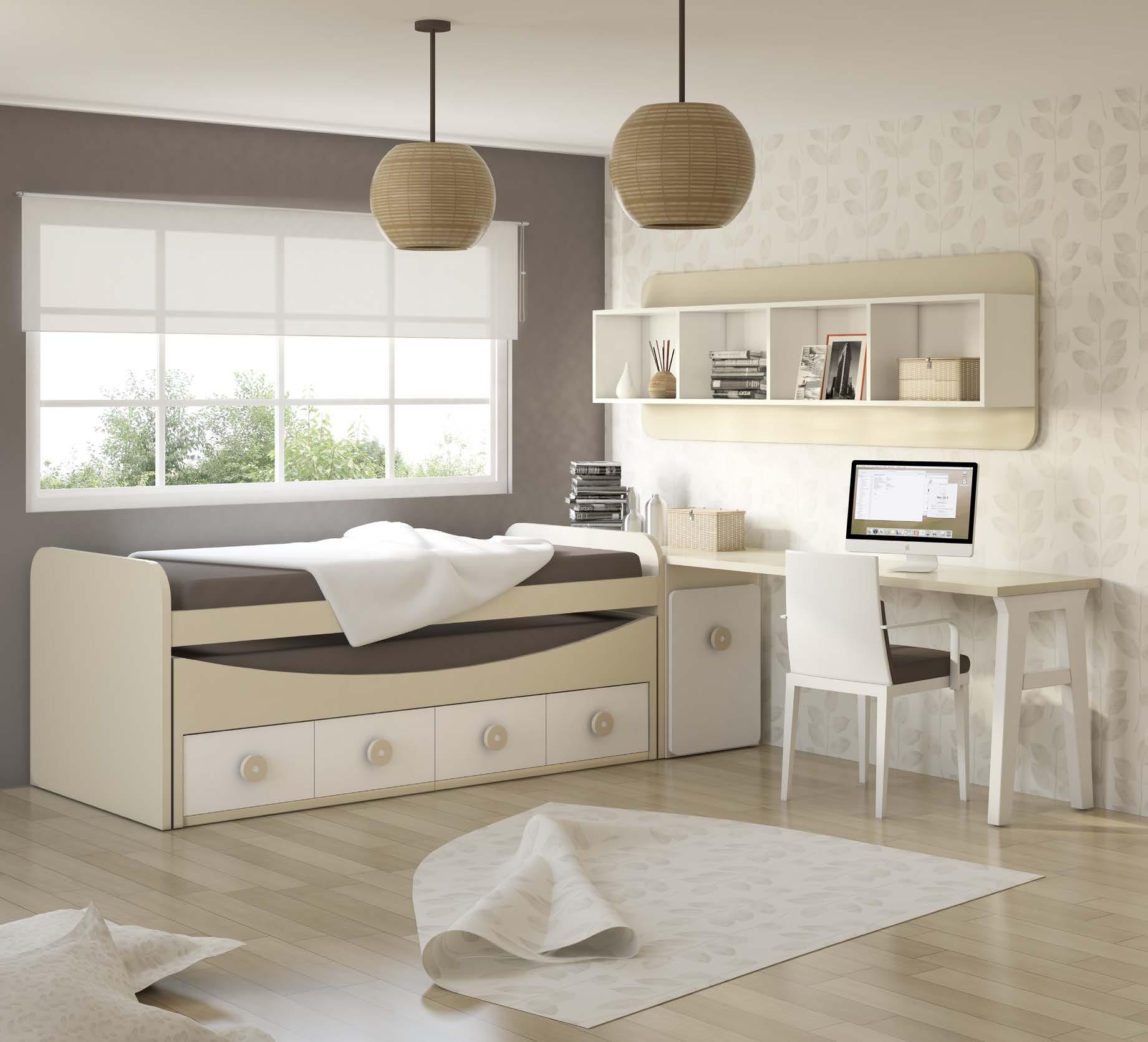 compactos-Happy-muebles-paco-caballero-509-5c952710dd388