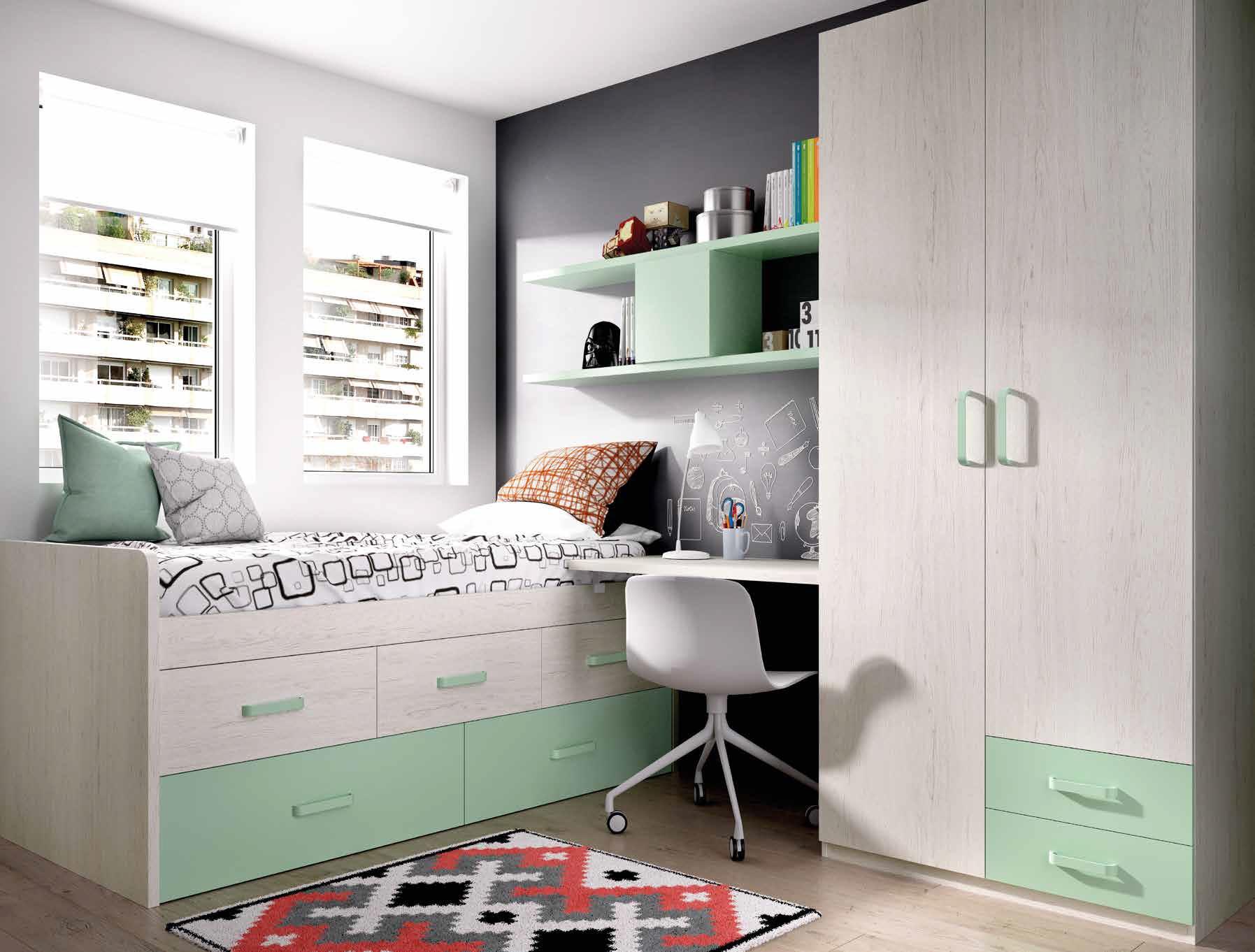 compactos-ONE-19-muebles-paco-caballero-512-5ccc1744051df