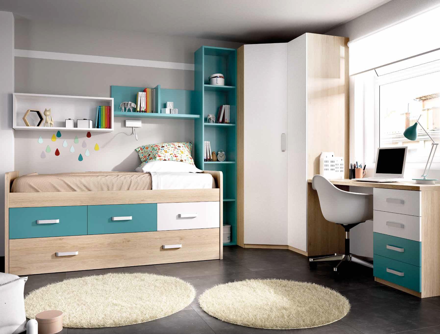 compactos-ONE-19-muebles-paco-caballero-512-5ccc1745b15ab