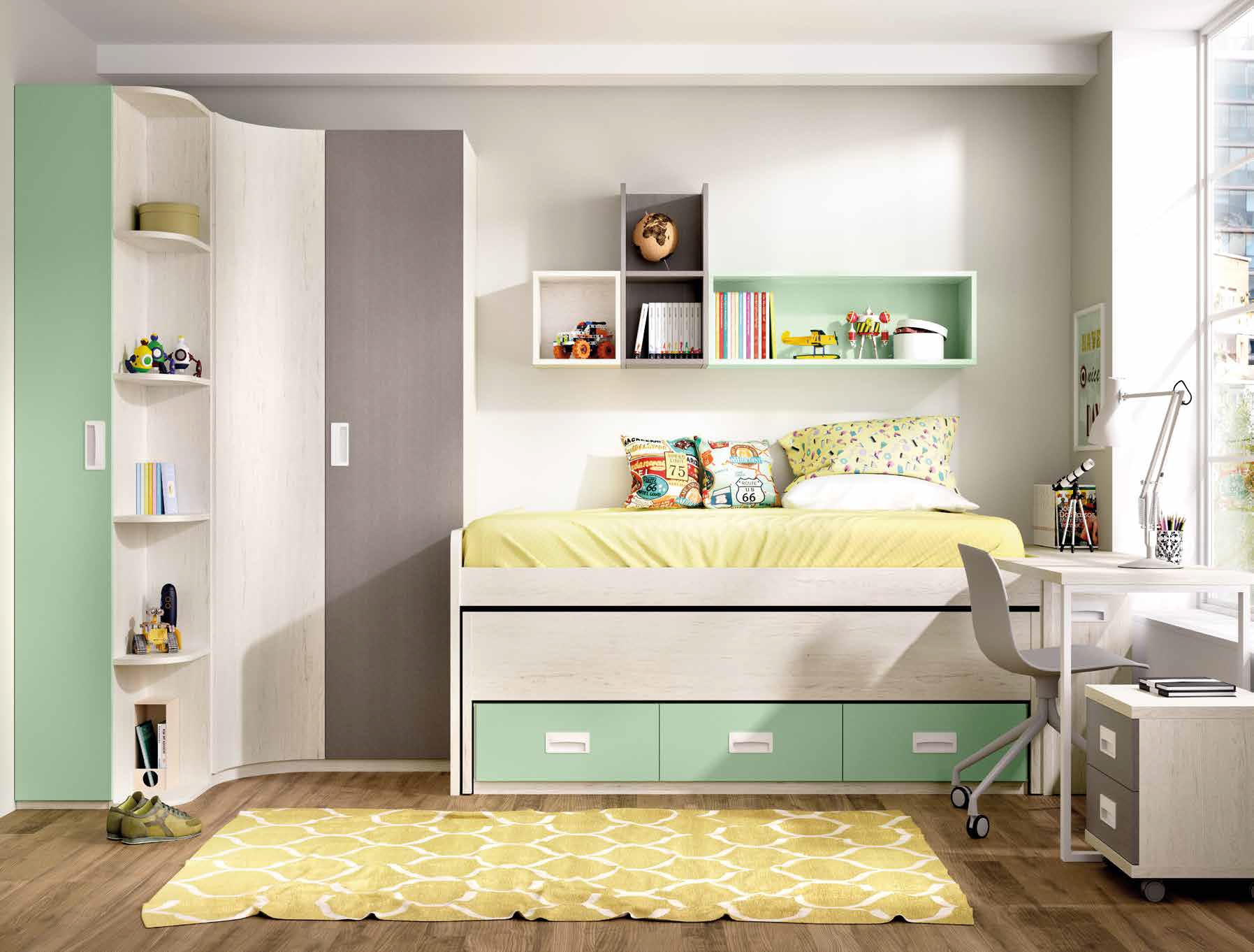 compactos-ONE-19-muebles-paco-caballero-512-5ccc174766e62