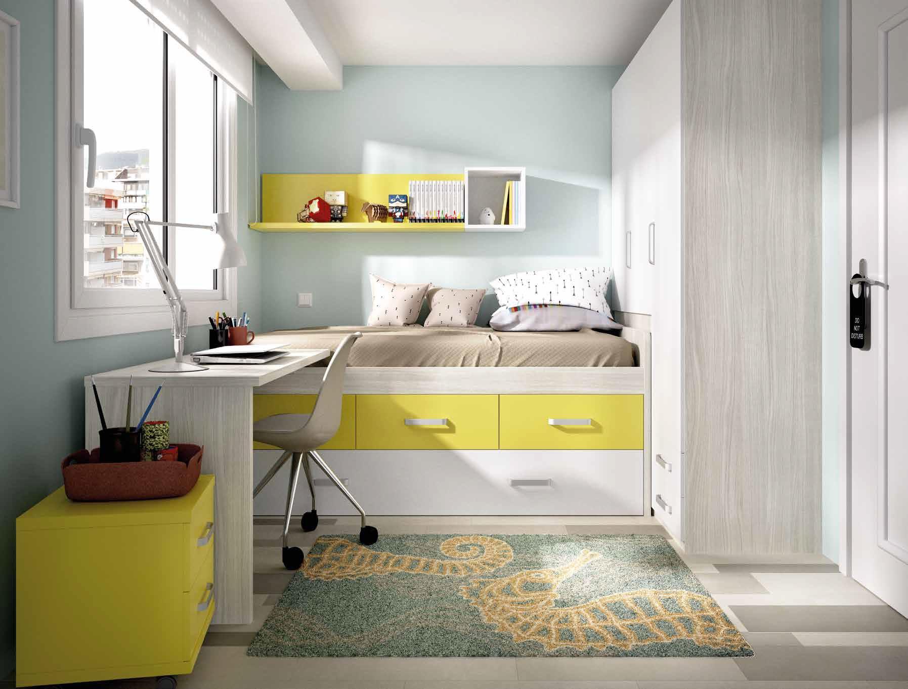 compactos-ONE-19-muebles-paco-caballero-512-5ccc174c74ce4