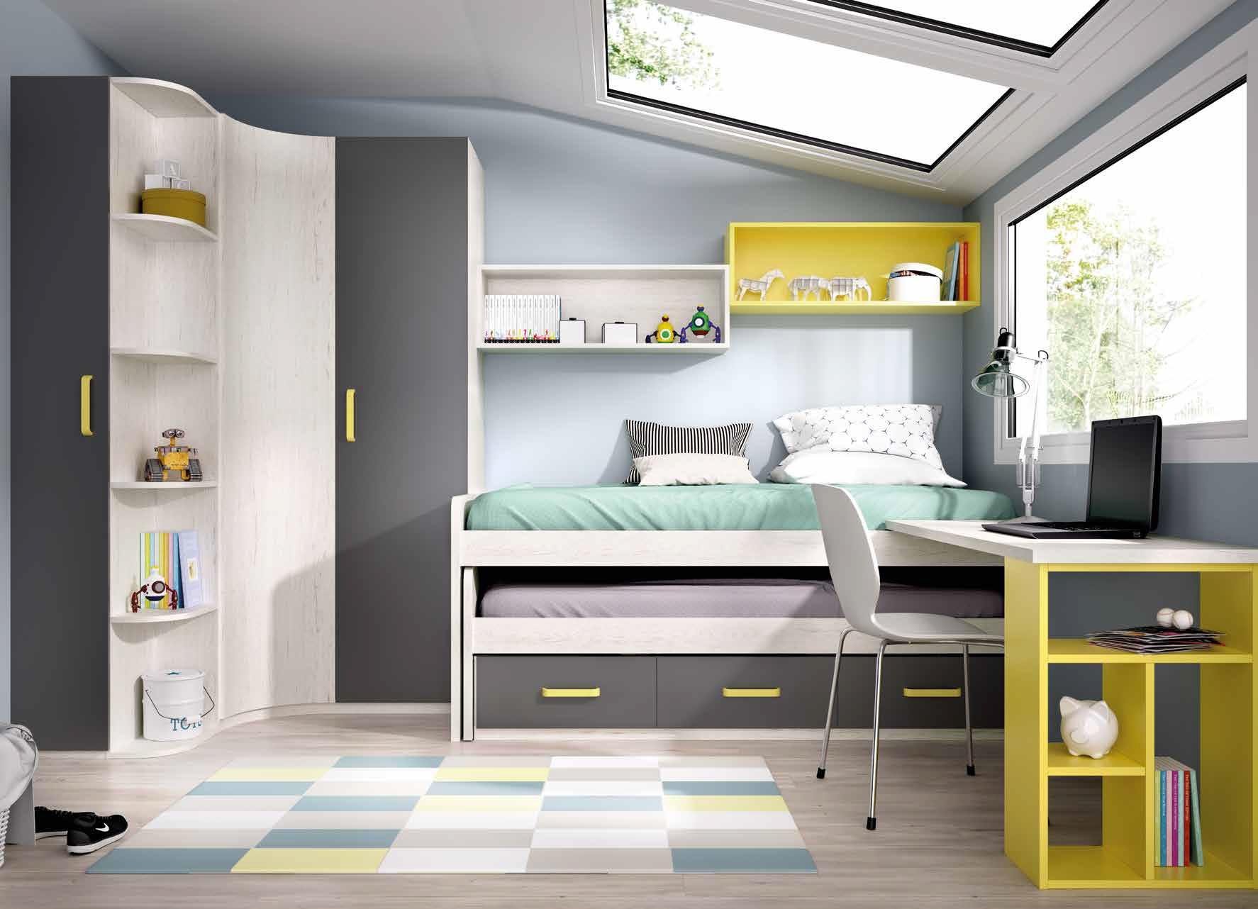compactos-ONE-19-muebles-paco-caballero-512-5ccc174e20ca0