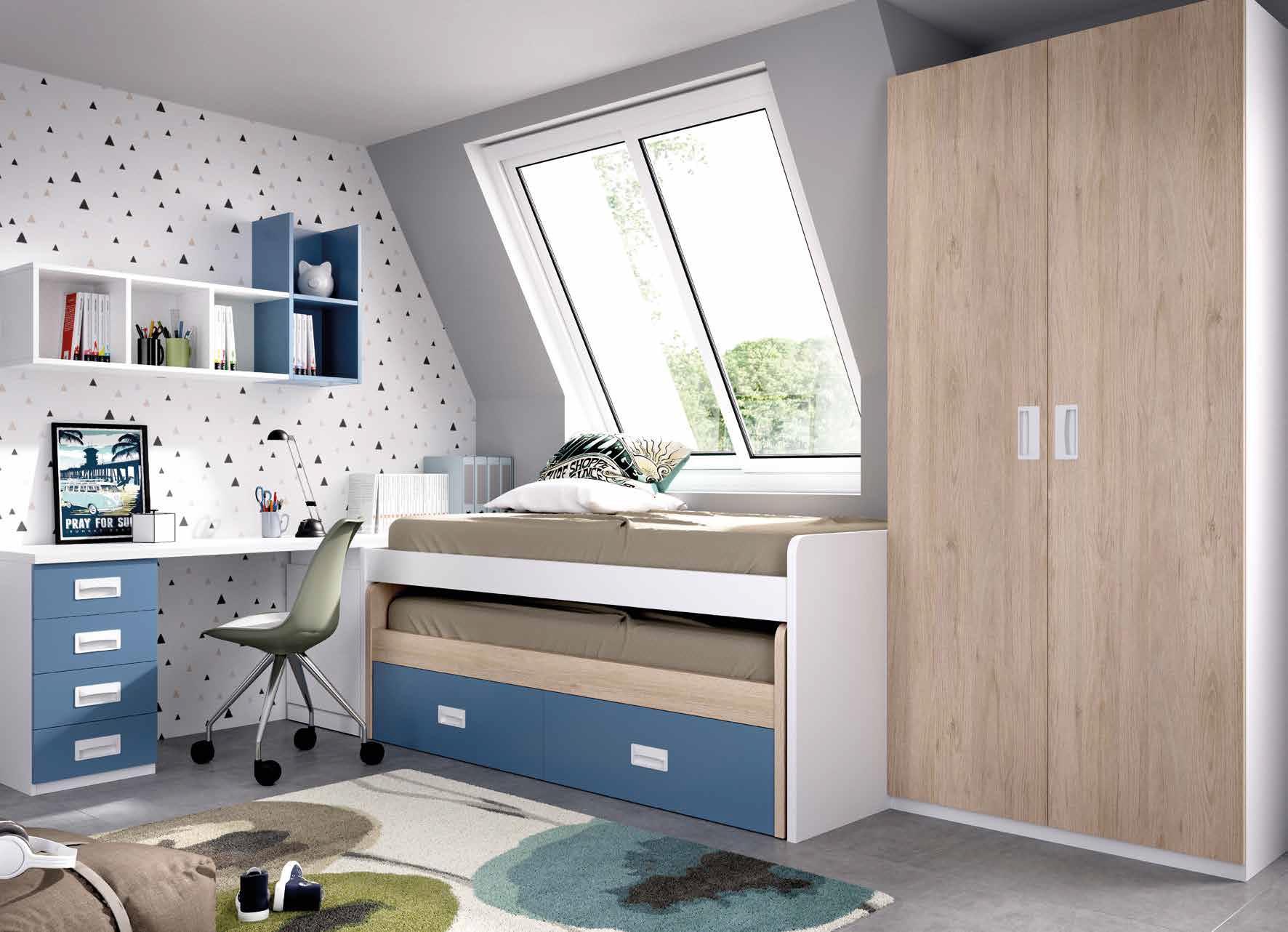 compactos-ONE-19-muebles-paco-caballero-512-5ccc174ee197e