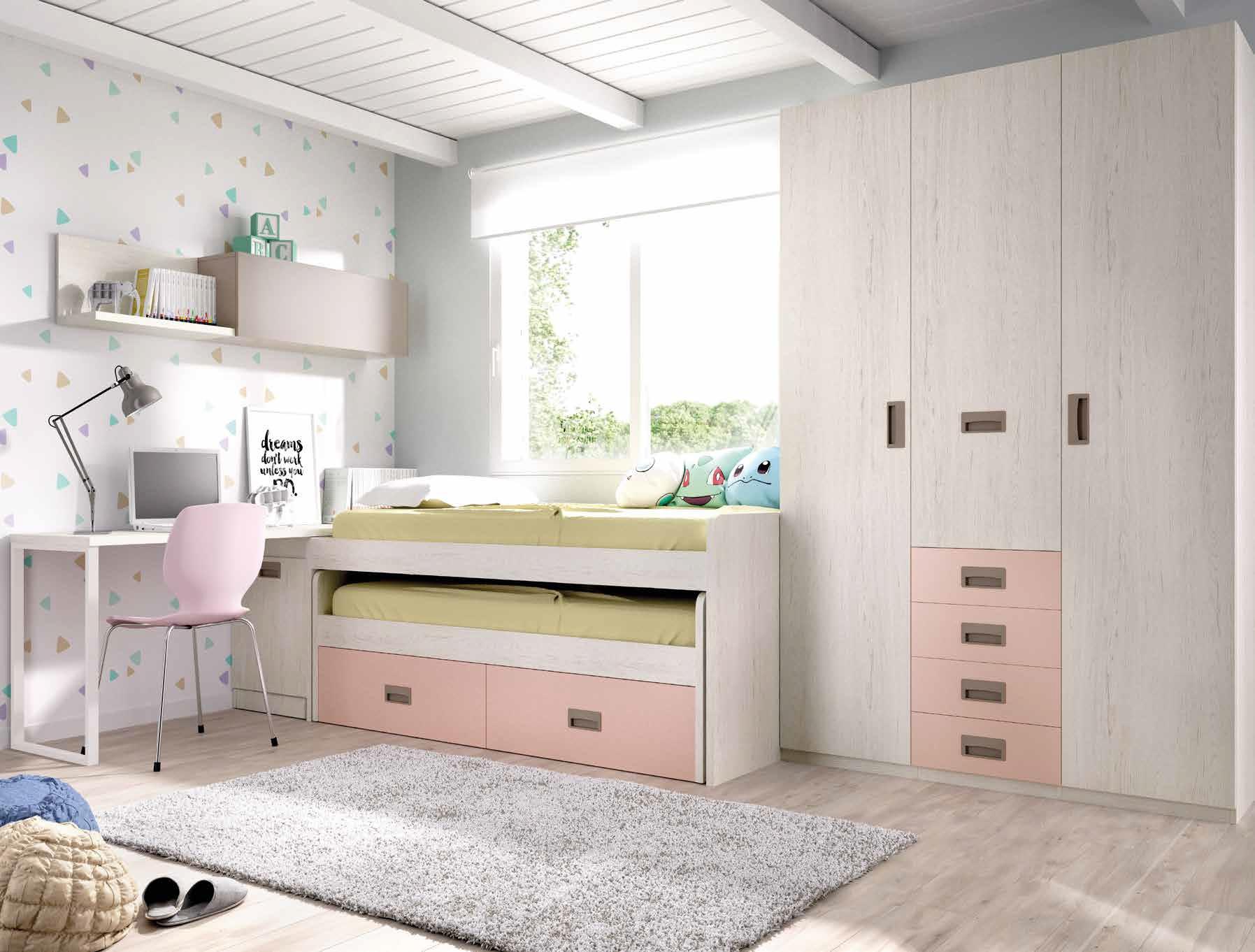 compactos-ONE-19-muebles-paco-caballero-512-5ccc178c7801d