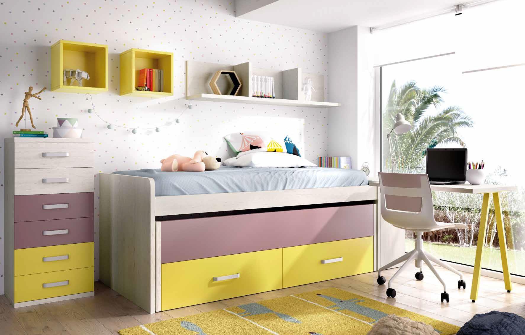 compactos-ONE-19-muebles-paco-caballero-512-5ccc179176e11