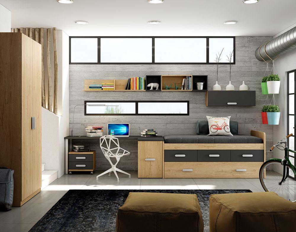 compactos-lider20-muebles-paco-caballero-514-5d760944a9635