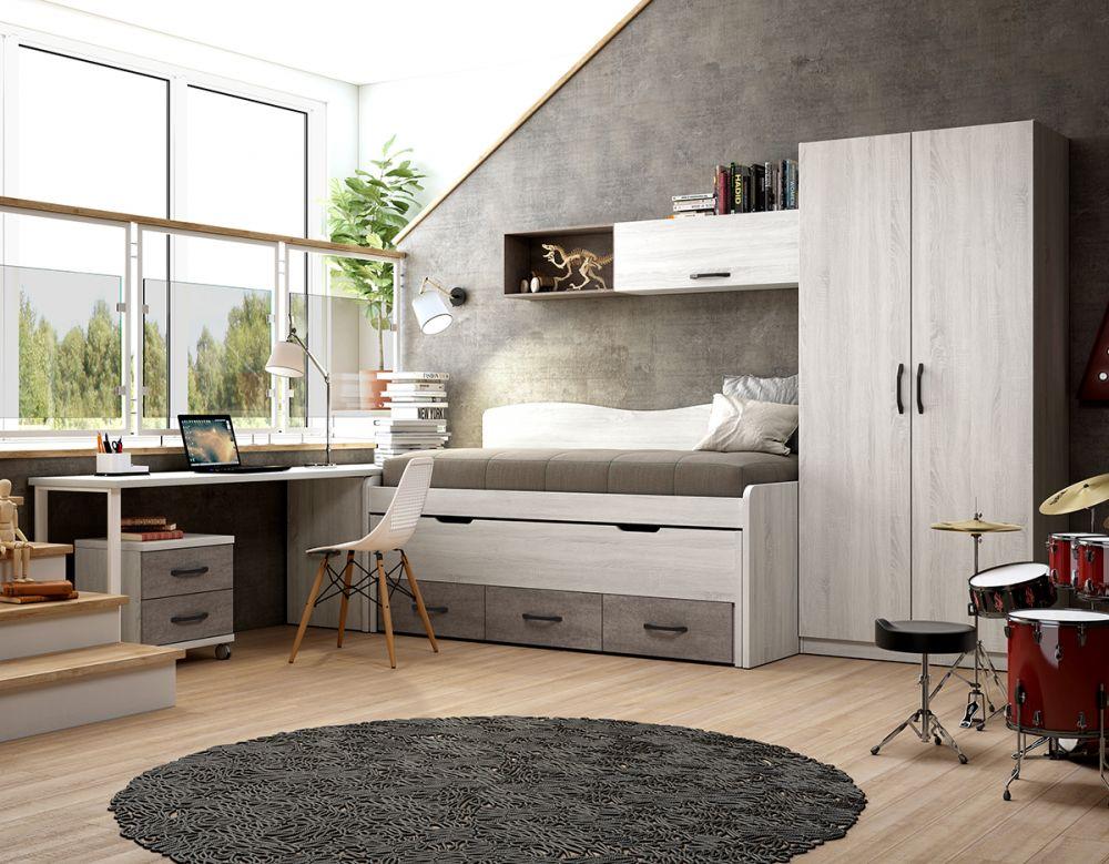 compactos-lider20-muebles-paco-caballero-514-5d7609495e64a