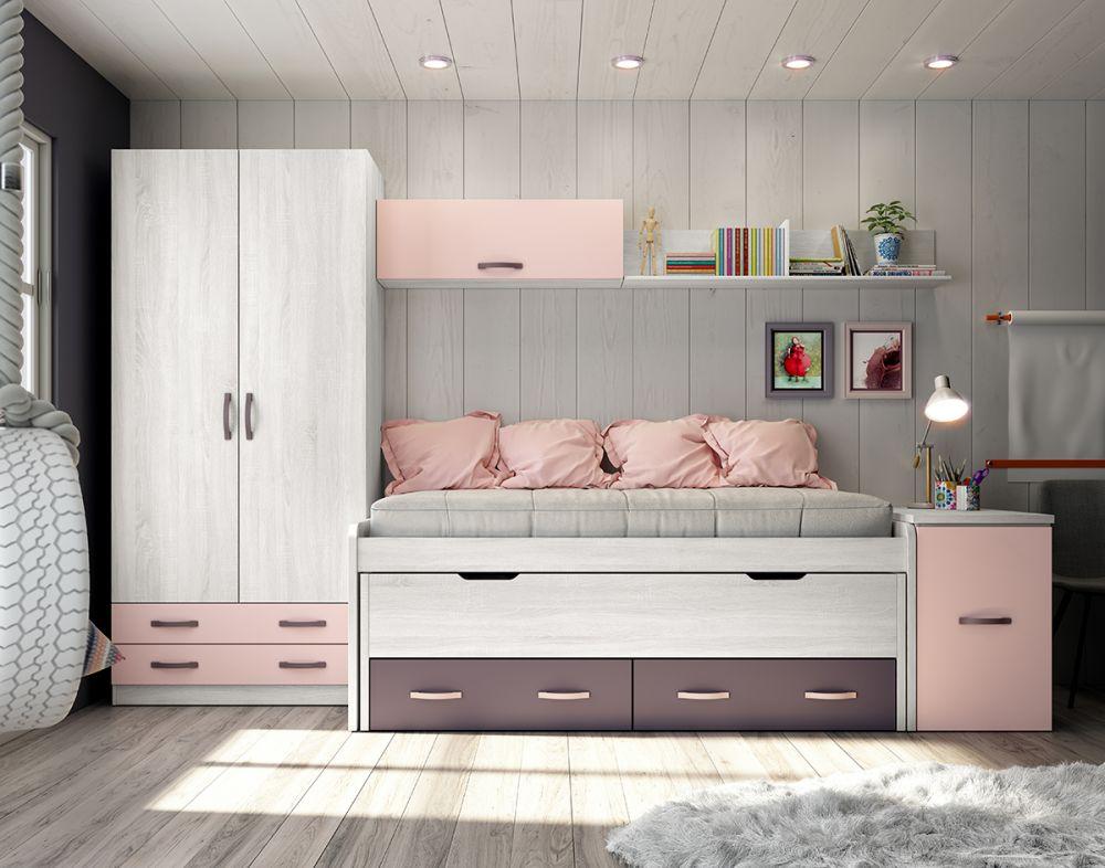 compactos-lider20-muebles-paco-caballero-514-5d76094c9450c