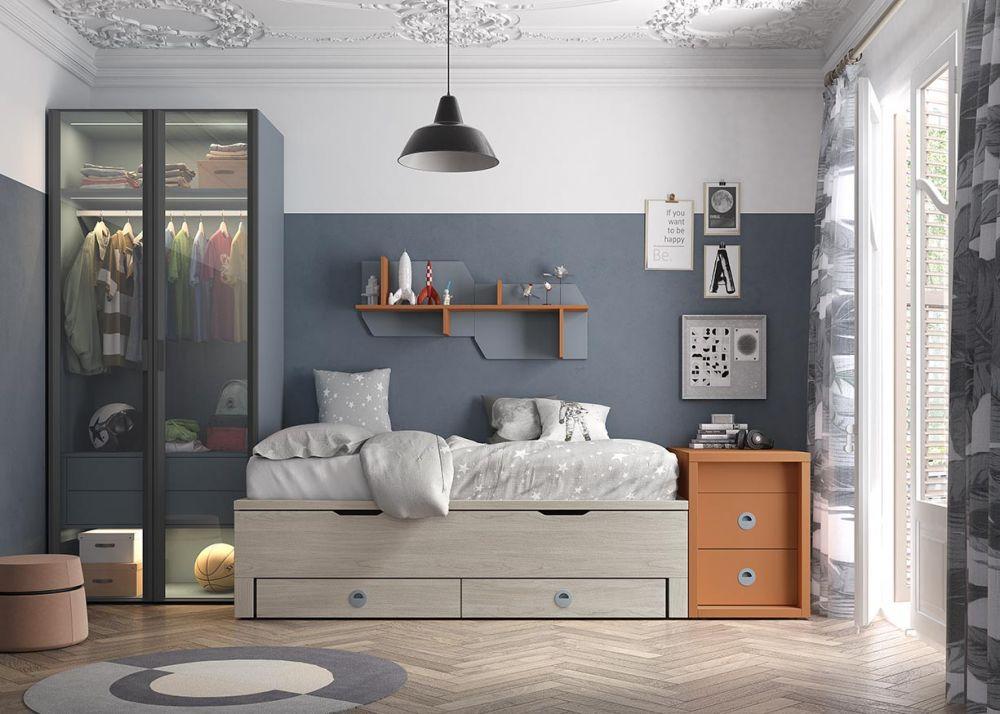 dormitorios-juveniles-compactos-nikho-kazzano-2020-muebles-paco-caballero-0807-5e0e35d9dacd7