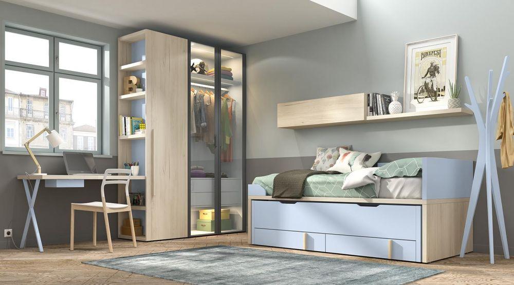 dormitorios-juveniles-compactos-nikho-kazzano-2020-muebles-paco-caballero-0807-5e0e35de7c89a