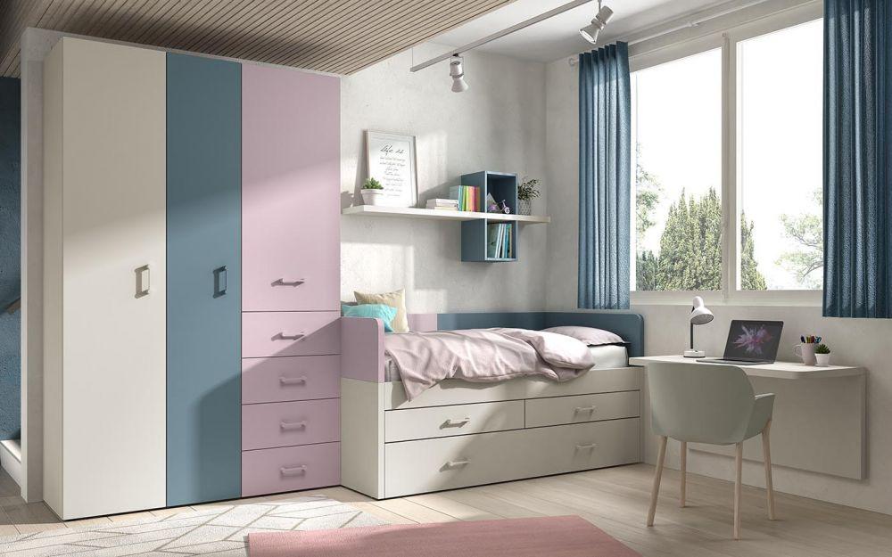 dormitorios-juveniles-compactos-nikho-kazzano-2020-muebles-paco-caballero-0807-5e0e35e17785c