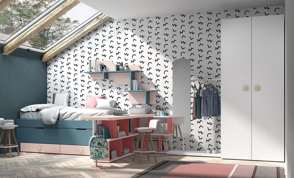 dormitorios-juveniles-compactos-nikho-kazzano-2020-muebles-paco-caballero-0807-5e0e35e376942