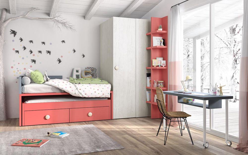 dormitorios-juveniles-compactos-nikho-kazzano-2020-muebles-paco-caballero-0807-5e0e35e573475