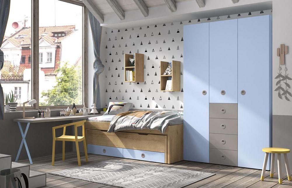 dormitorios-juveniles-compactos-nikho-kazzano-2020-muebles-paco-caballero-0807-5e0e35e770625