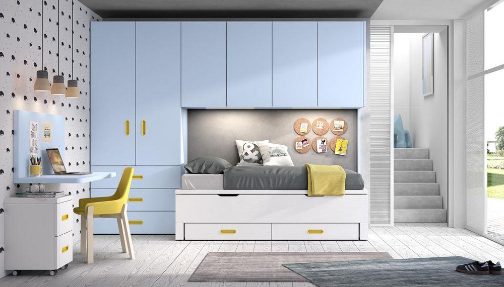 dormitorios-juveniles-compactos-nikho-kazzano-2020-muebles-paco-caballero-0807-5e0e35e9707fa