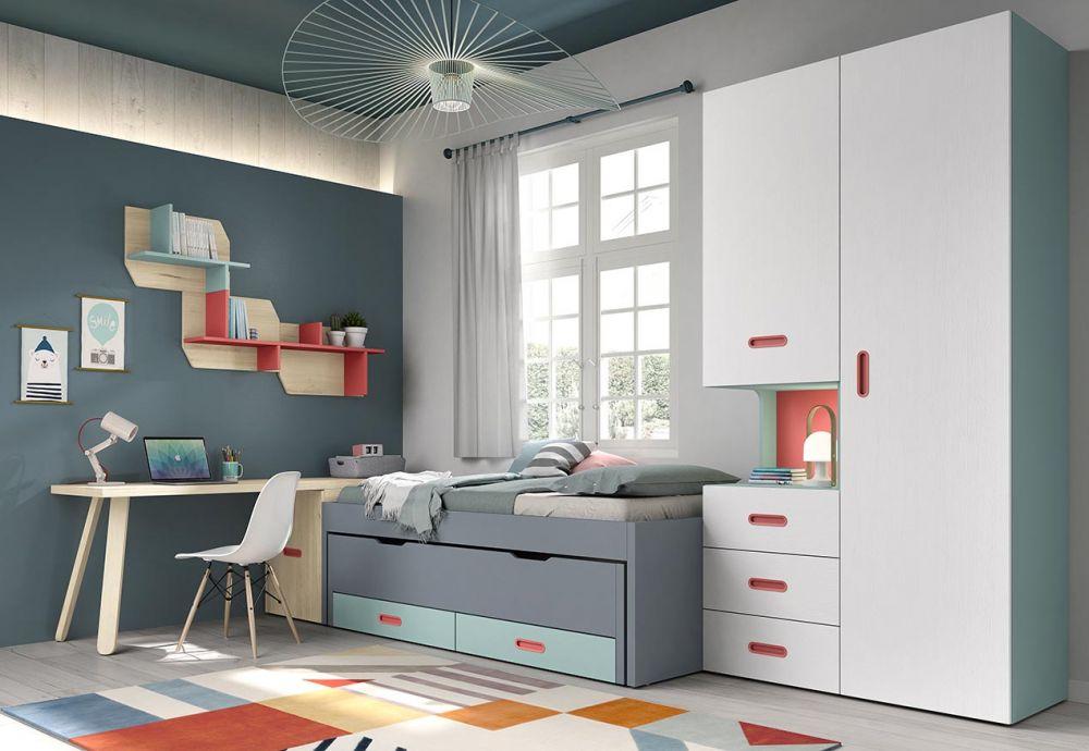 dormitorios-juveniles-compactos-nikho-kazzano-2020-muebles-paco-caballero-0807-5e0e35eb6b036